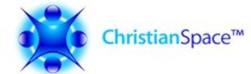 christianspace.com